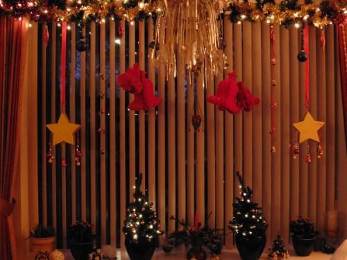 kerstster-deco-voor-het-raam