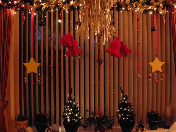 kerstster deco-voor-het-raam