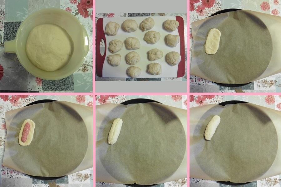 worstenbroodjes-de-broodjes-maken