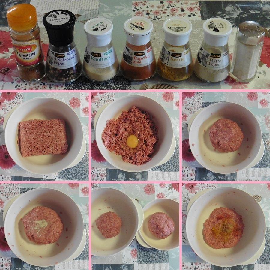 worstenbroodjes-het-gehakt-kruiden