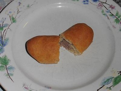 worstenbroodjes-klaar