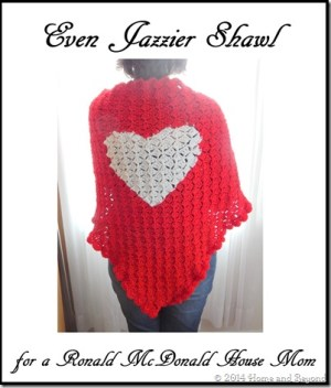 Even-Jazzier-Shawl-for-a-RMH-Mom-with-Border.jpg