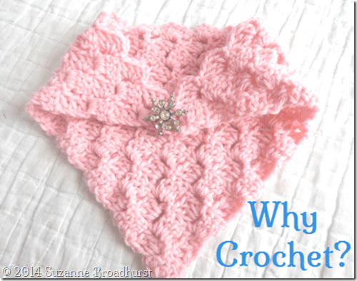 Why Crochet_thumb[1]
