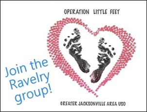 Operation-Little-Feet-Ravelry-Group.jpg