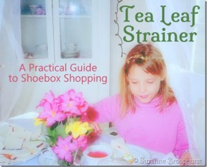 Tea-Leaf-Strainer_Practical-Guide-for-Shoebox-Shopping.jpg