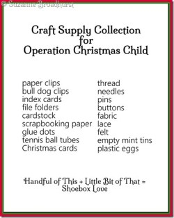 Craft-Supplies-for-OCC.jpg
