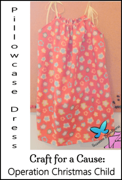Pillowcase-Dress.png