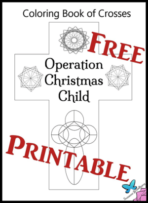 Free-Printable_Op-Chr-Child-Coloring-Book-of-Crosses.png