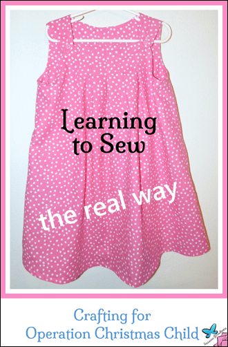The-Cathy-Dress_Learning-to-Sew-the-[1]