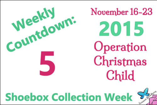 2015-OCC-Countdown-5.png