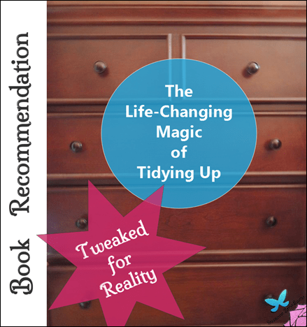 Book Recommendation_Life ChangingTidying_Tweaked