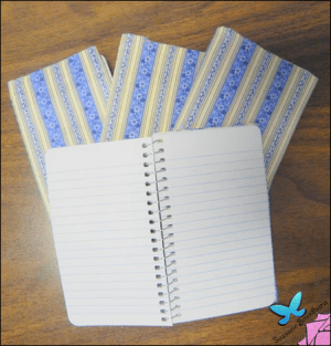 Fabric-Covered-Notepads.png