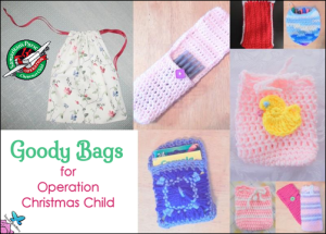 Goody-Bags-for-Operation-Christmas-Child.png