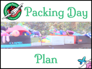plan-for-packing-day