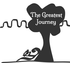 the-greatest-journey