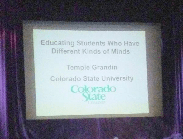 Educating Students[3]
