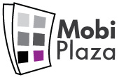 mobiplaza_60x39mm_web
