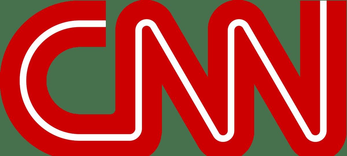 As seen on CNN
