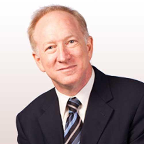 Dr. Scott Haltzman