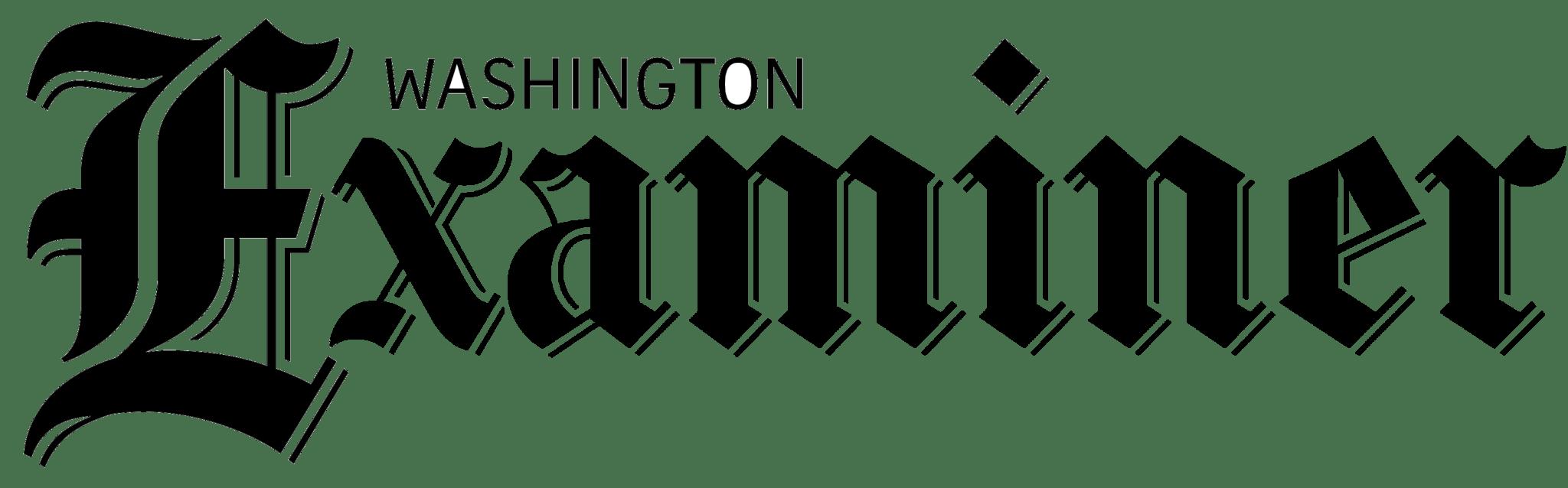 washington-examiner-logo