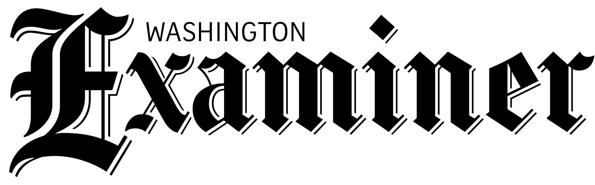 washington-examiner-logo