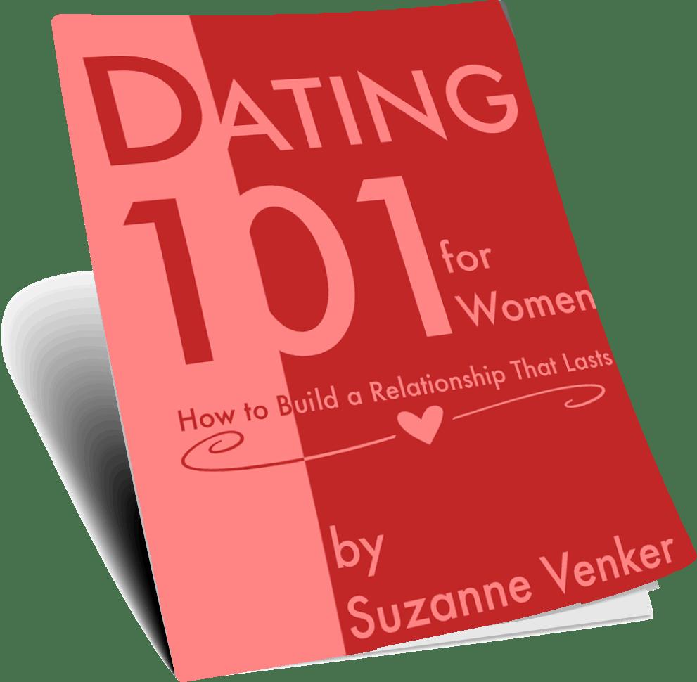 Dating 101 For Women