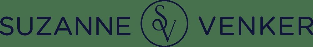 Suzanne Venker Logo