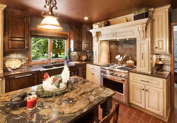 utlaut kitchenbath 004