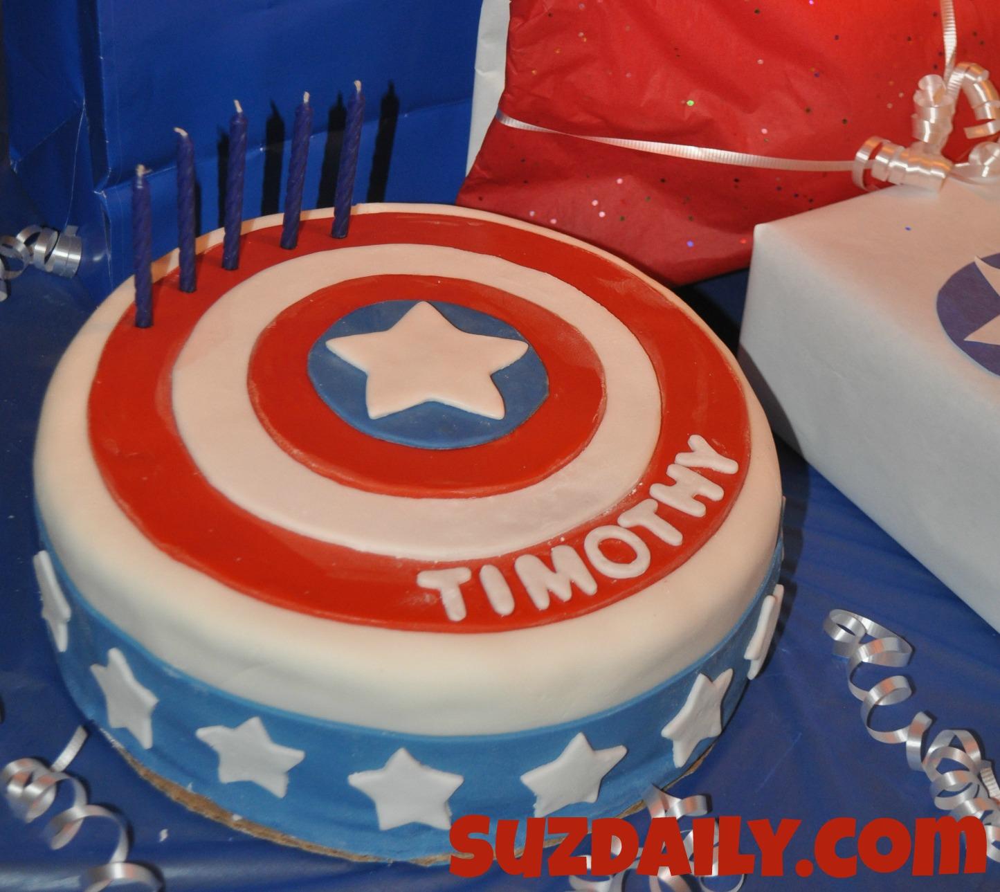 Happy Birthday New Cake Images