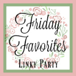 Friday Favorites at CondoBlues.com