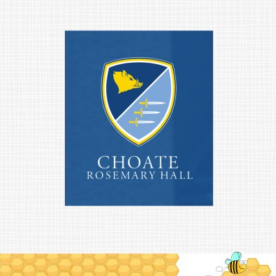 Choate Tribute Ads