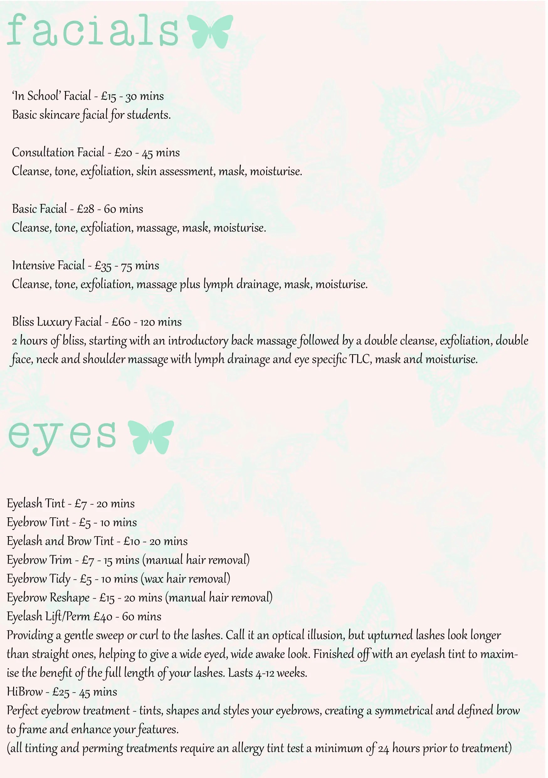 beautybarn_pricelist-2