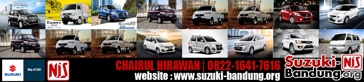dealer resmi mobil suzuki bandung, harga mobil suzuki bandung, suzuki bandung, kredit suzuki bandung, promo terbaru mobil suzuki bandung