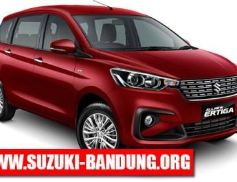 Promo Paket Lebaran Mobil Suzuki di Bandung 2018