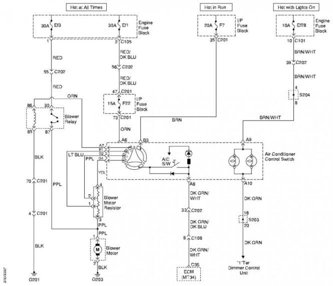 2009 suzuki sx4 wiring diagram wiring diagram 2008 suzuki sx4 wiring diagrams image about