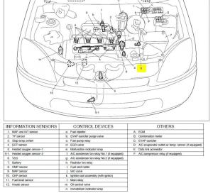 Repair Manual PDF: Repair Manual 2000 Suzuki Grand Vitara