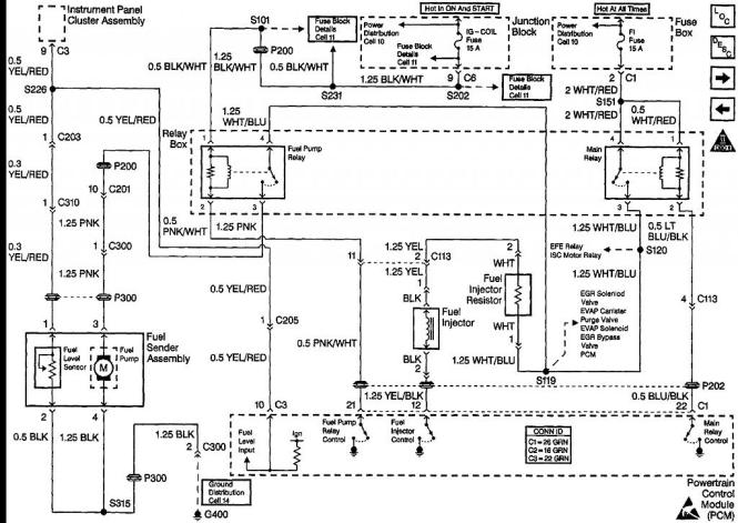 suzuki m90 wiring diagram suzuki wiring diagrams suzuki m15 wiring diagram suzuki wiring diagram instructions