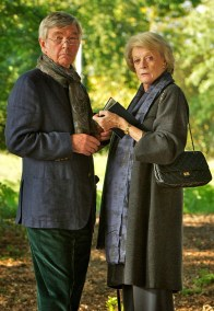 Quartet-Tom-Courtenay-and-Maggie-Smith