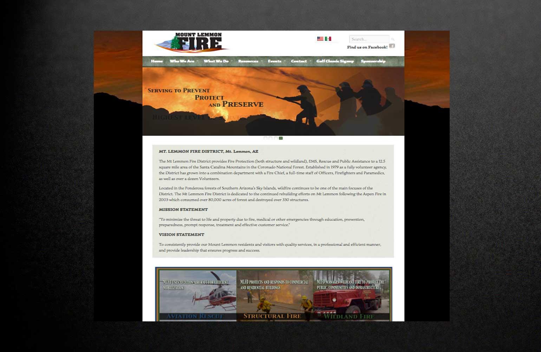 mt-lemmon-fire-website-development-suzy-tracy1