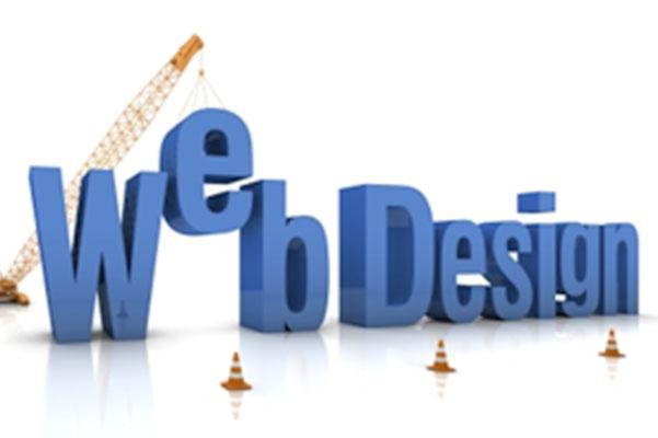 google-tucson-web-designer