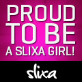 Escort Suzy in Florida | Proud To Be A Slixa Girl | Your Strikingly Beautifily and Hot Passionate Girlfriend With Benefits