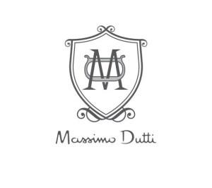Massimi Dutti Logo