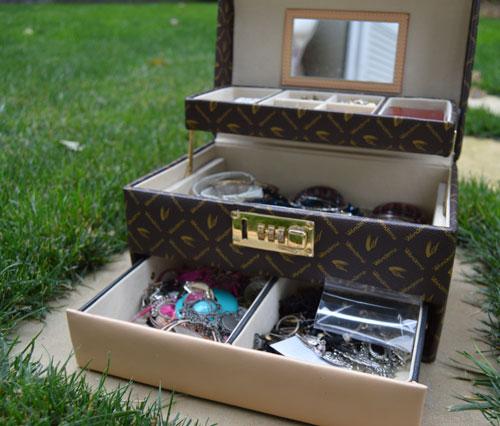 Jewellery-Box-2