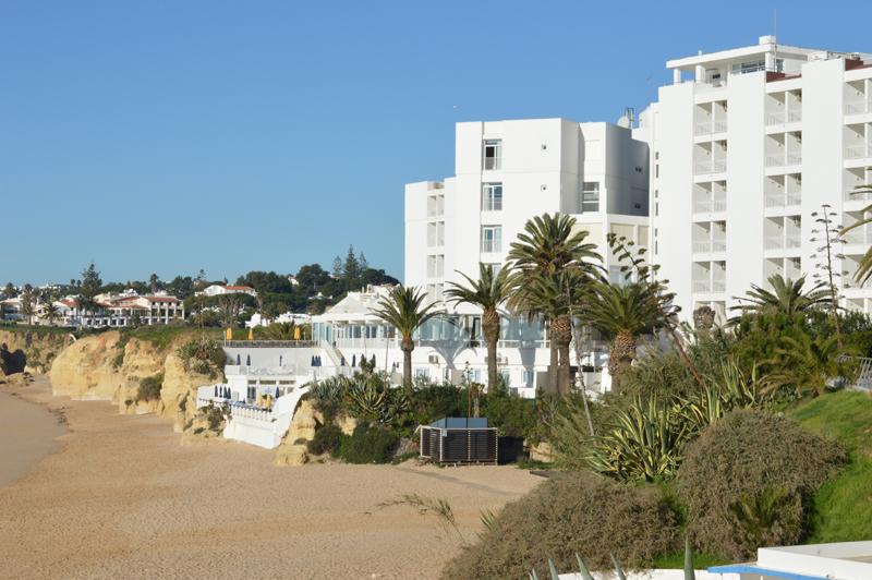 Holiday Inn 29