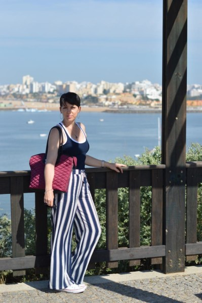 Nautical Look8