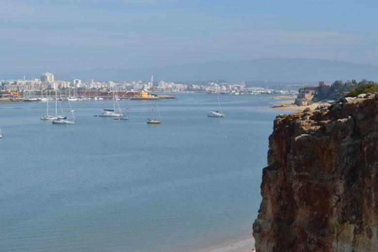 Praia do Molha 2