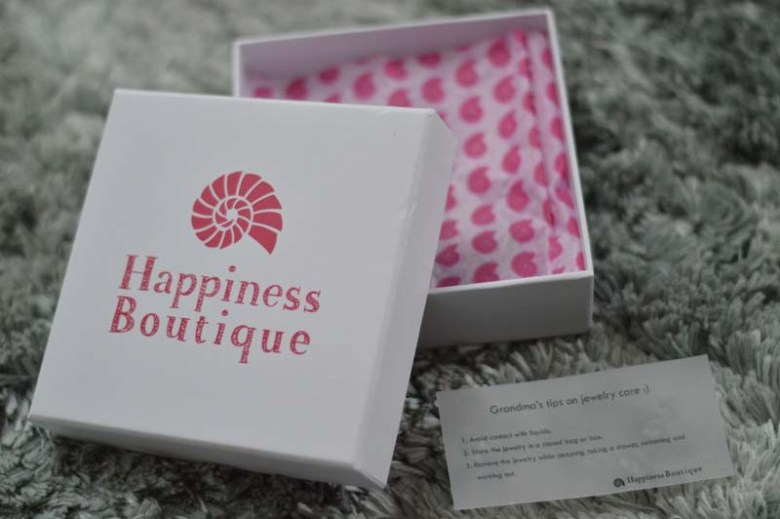 happiness-boutique-box-2