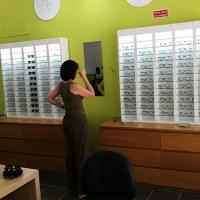 SN & N Opticians