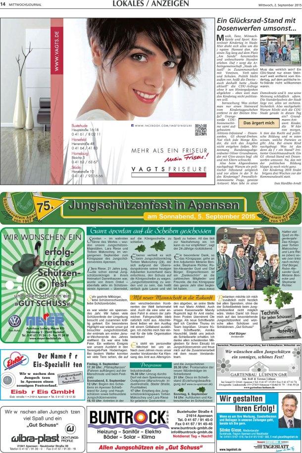 150902_Mittwochsjournal_kompr