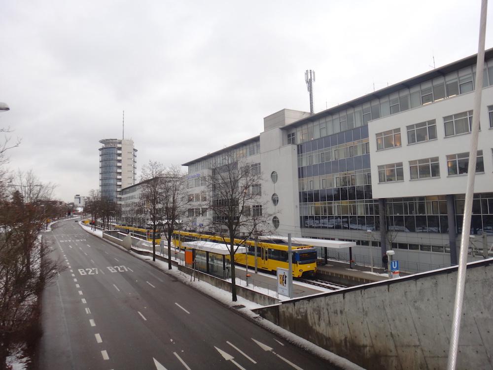 Immobiliengutachter Stuttgart immobilienbewertung stuttgart b r u c k e r sachverständigenbüro